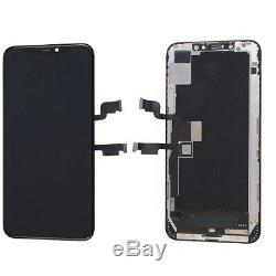 OEM Refurbished OLED & LCD Display Screen Replacement For iPhone X