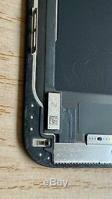 OEM Replacement LCD Screen Display Assembly for iPhone 11 Pro Max No tools