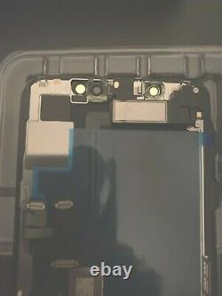 OEM Screen Replacement iPhone 11 Pro 5.8 100% Original A+ Apple Authentic Set