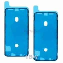 OLED Display LCD Touch Screen Digitizer Assembly Replacement For iPhone XS Max