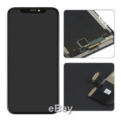 OLED Display+Touch Screen Digitizer Full Assembly Replacement For iPhone X LCD