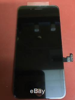 ORIGINAL OEM LCD Digitizer grade A+ FOR iPhone 7 Plus black screen Replacement
