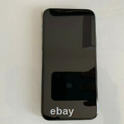 ORIGINAL iPhone 11 Genuine Used Apple Screen Replacement. BLACK GRADE A/B