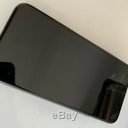 ORIGINAL iPhone 11 PRO Genuine Used Apple Screen Replacement. BLACK GRADE A