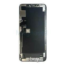 Original Apple iPhone 11 Pro Max OLED Display OEM Screen Replacement