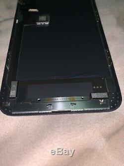 Original Apple iPhone 11 Pro Max Screen Replacement Authentic 100% OEM