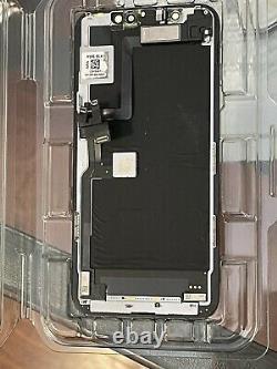 Original Apple iPhone 11 Pro OEM Screen Replacement