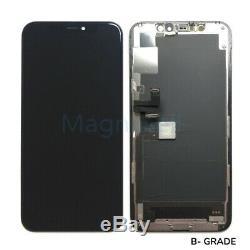 Original Apple iPhone 11 Pro OLED Display OEM Screen Replacement