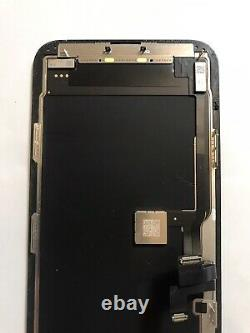Original Apple iPhone 11 Pro OLED Display OEM Screen Replacement #110