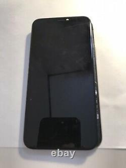 Original Apple iPhone 11 Pro OLED Display OEM Screen Replacement #48