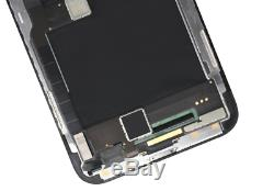 Original Apple iPhone X OLED Display Touch Screen Digitizer replacement Assembly