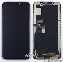 Original Apple iPhone X OLED Screen Replacement (OEM) Display Digitizer Glass