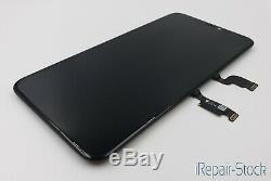 Original Apple iPhone XS MAX OLED Screen Replacement (OEM) Display Digitizer