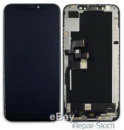 Original Apple iPhone XS OLED Screen Replacement (OEM) Display Digitizer