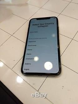 Original Genuine iphone x screen replacement%100 Original Apple iPhone 10
