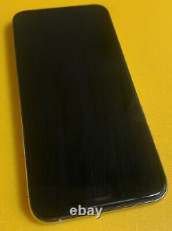 Original OEM Apple iPhone 11 Pro LCD Screen Digitizer Replacement Excellent Cond