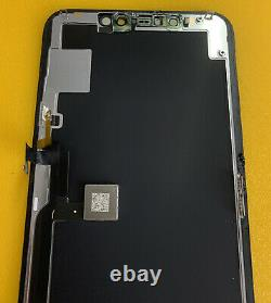 Original OEM Apple iPhone 11 Pro Max LCD Screen Digitizer Replacement Excellent