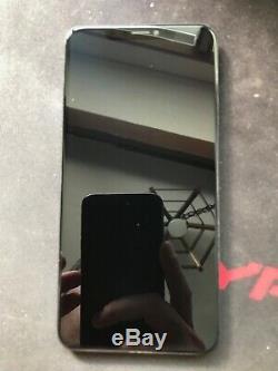 Original OEM iPhone XS Max OLED replacement screen