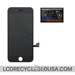 Original Refurbished LCD Display screen replacement iPhone wholesale