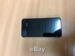 Original Refurbished LCD Screen Digitizer Replacement For Iphone X Black X2