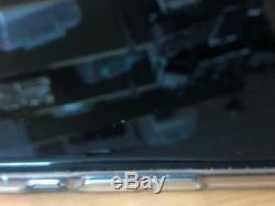 Original Refurbished LCD Screen Digitizer Replacement For Iphone X Black X5