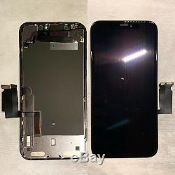 Original iPhone XR Screen! Replacement, Pulled From iPhone XR, AMAZING CONDITION