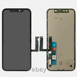 PREMIUM OLED Touch Screen For iPhone X XS Xs Max Replacement Digitzer(NOT LCD)GX