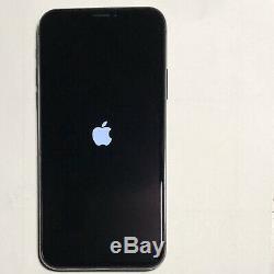 Pulled Original OEM Original iPhone X OLED Screen Replacement Grade A 100%
