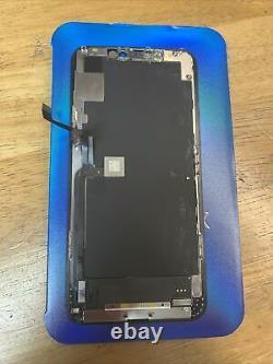 REFURBISHED! IPhone 11 Pro Max LCD Replacement Screen Digitizer OEM Original