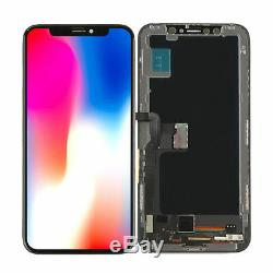 Repair Replacement For iPhone X 10 LCD Display Touch Screen Digitizer Assembly