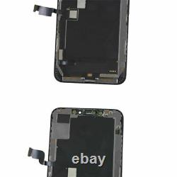 Replacement For Apple iPhone XS XS Max OLED Display LCD Touch Screen Digitizer