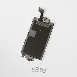 Replacement LCD Display Touch Screen Digitizer Assembly For iPhone 6S 4.7'