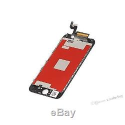 Replacement LCD Screen Digitizer with tools with 3D Touch for iphone 6s plus