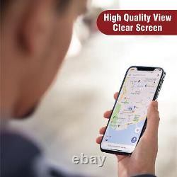 Screen Replacement for iPhone XS MAX 6.5 HARD OLED Display Replacement Kit