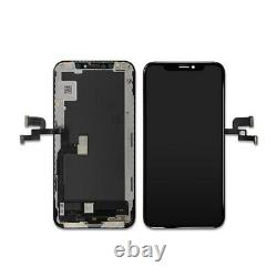 Screen Replacement for iPhone XS MAX 6.5 LCD INCELL Complete Replacement Kit