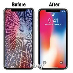 Screen Replacement iPhone 11 Pro Max 6.5 LCD INCELL Display