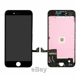 UPGRADED Display Touch Screen Replacement iPhone 6 6S 7 8 Plus X XR XS Max Lot