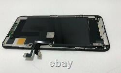 US For iPhone 11 PRO MAX OLED LCD Display Touch Screen Digitizer Replacement