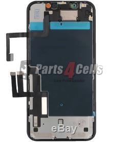 US for iPhone 11 Replacement LCD Screen Display Touch Screen Digitizer Assembly