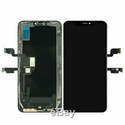 USA For Iphone 11 Pro Max Premium Display LCD Touch Screen Digitizer Replacement