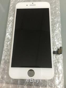 WHITE ORIGINAL OEM LCD SCREEN Digitizer Replacement (grade A) FOR iPhone 7